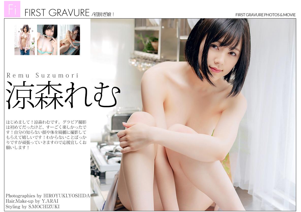 image http://scanlover.com/assets/images/10670-AlOMLFnWhYqTfTMU.jpeg