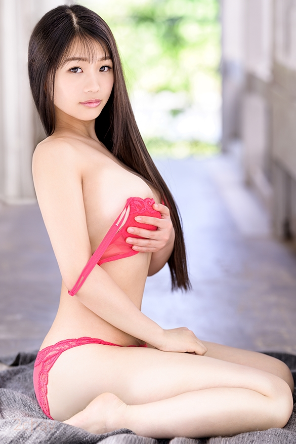 Your favorite av girls photos that you collect in 2019
