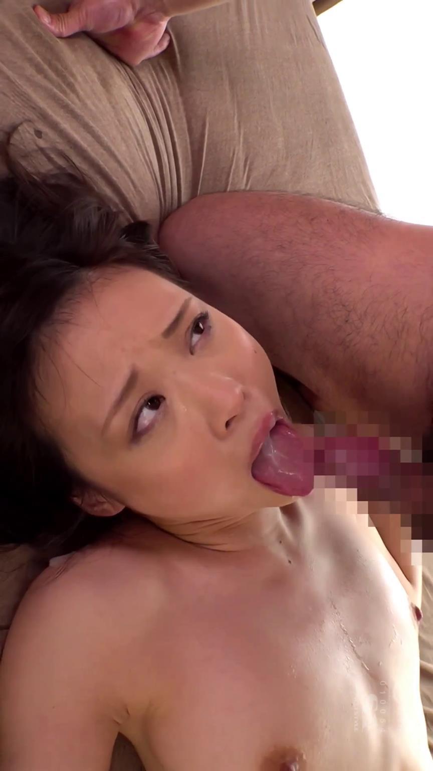 image http://scanlover.com/assets/images/11110-46bcSQFe3k2OTBJY.jpeg
