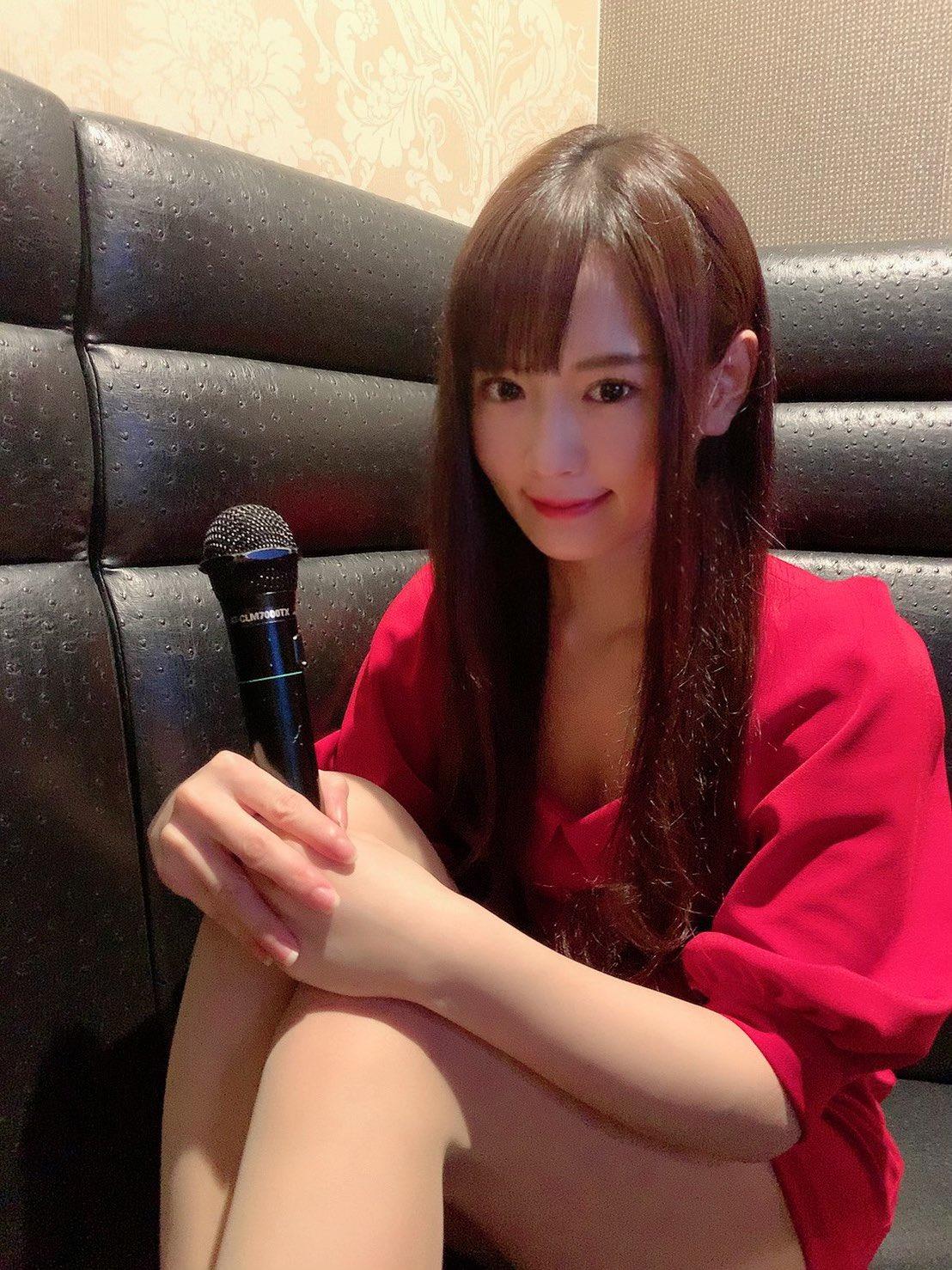 image http://scanlover.com/assets/images/11110-6AyZv6TTqr53NdtN.jpeg