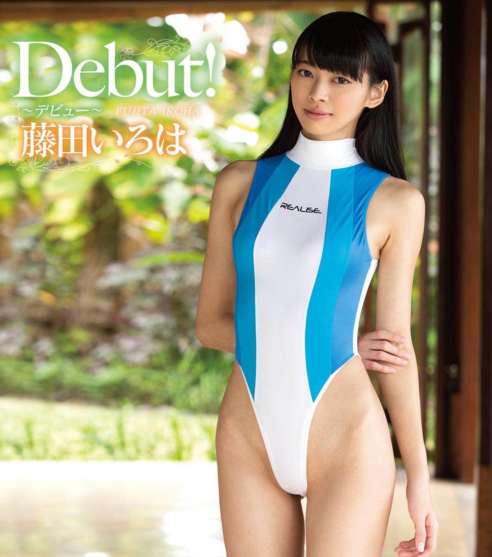 image http://scanlover.com/assets/images/11110-Ewp3LAs5yZLLqpzI.jpeg