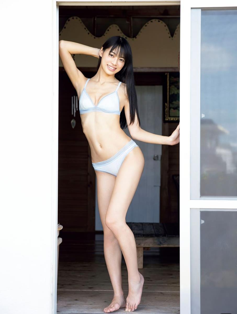 image http://scanlover.com/assets/images/11110-GkpP8ujEppWvhWur.jpeg