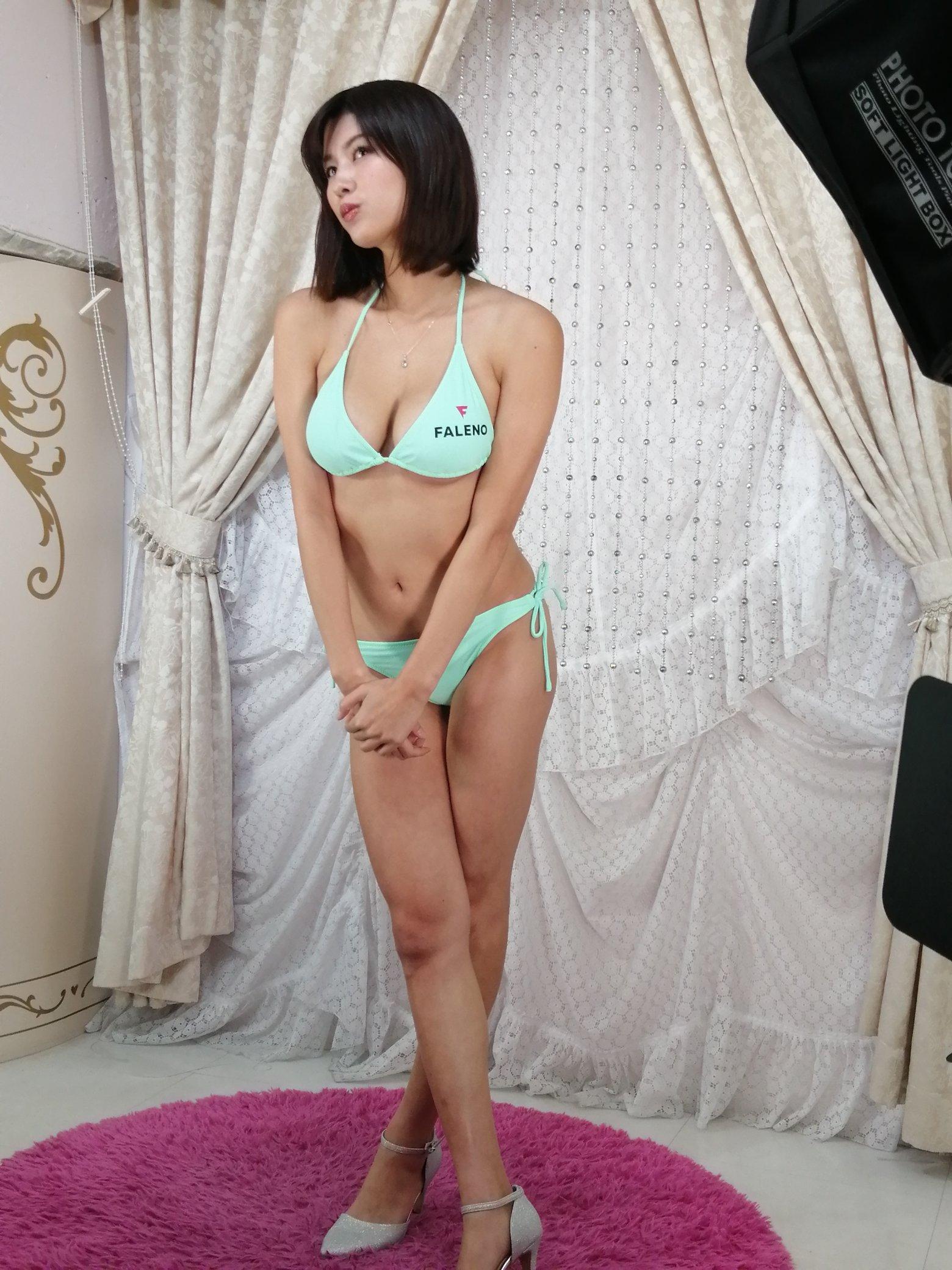 FALENOstars Mino Suzume 美乃 すずめ KANSAI WOMAN - ScanLover 2.0 - Discuss JAV