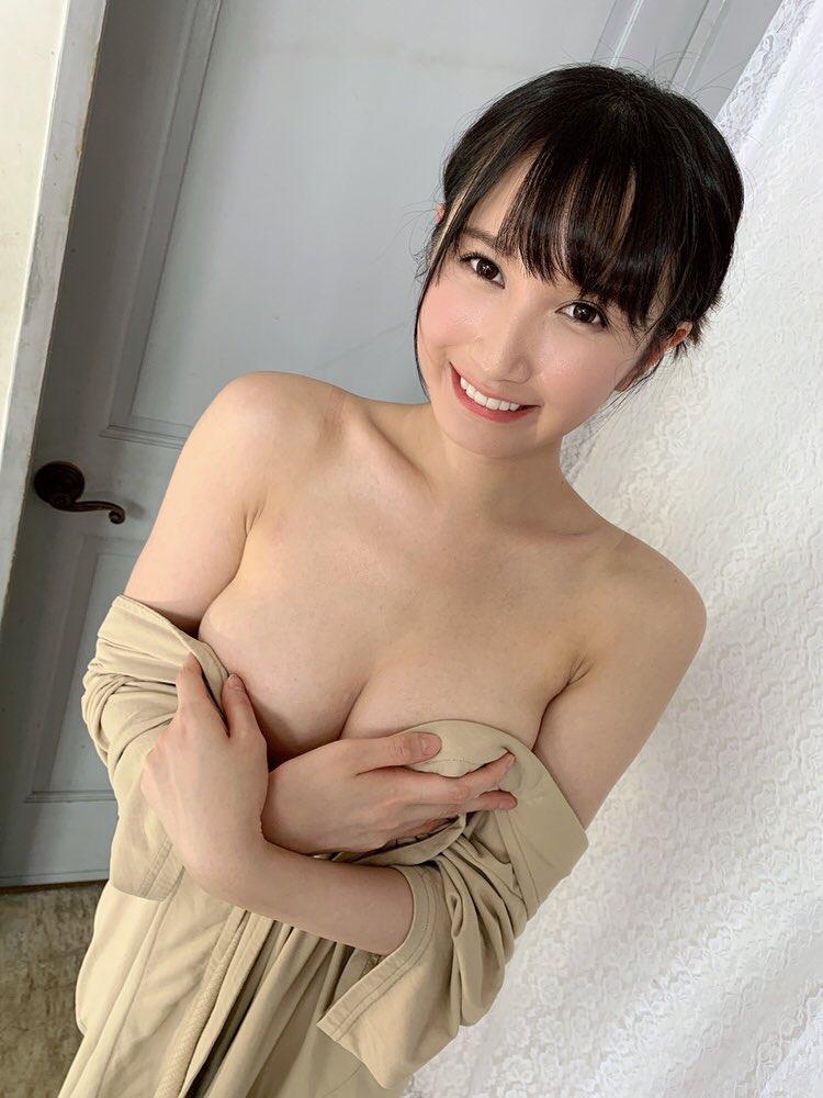 image http://scanlover.com/assets/images/11110-cvqBefw8ds72oPnm.jpeg