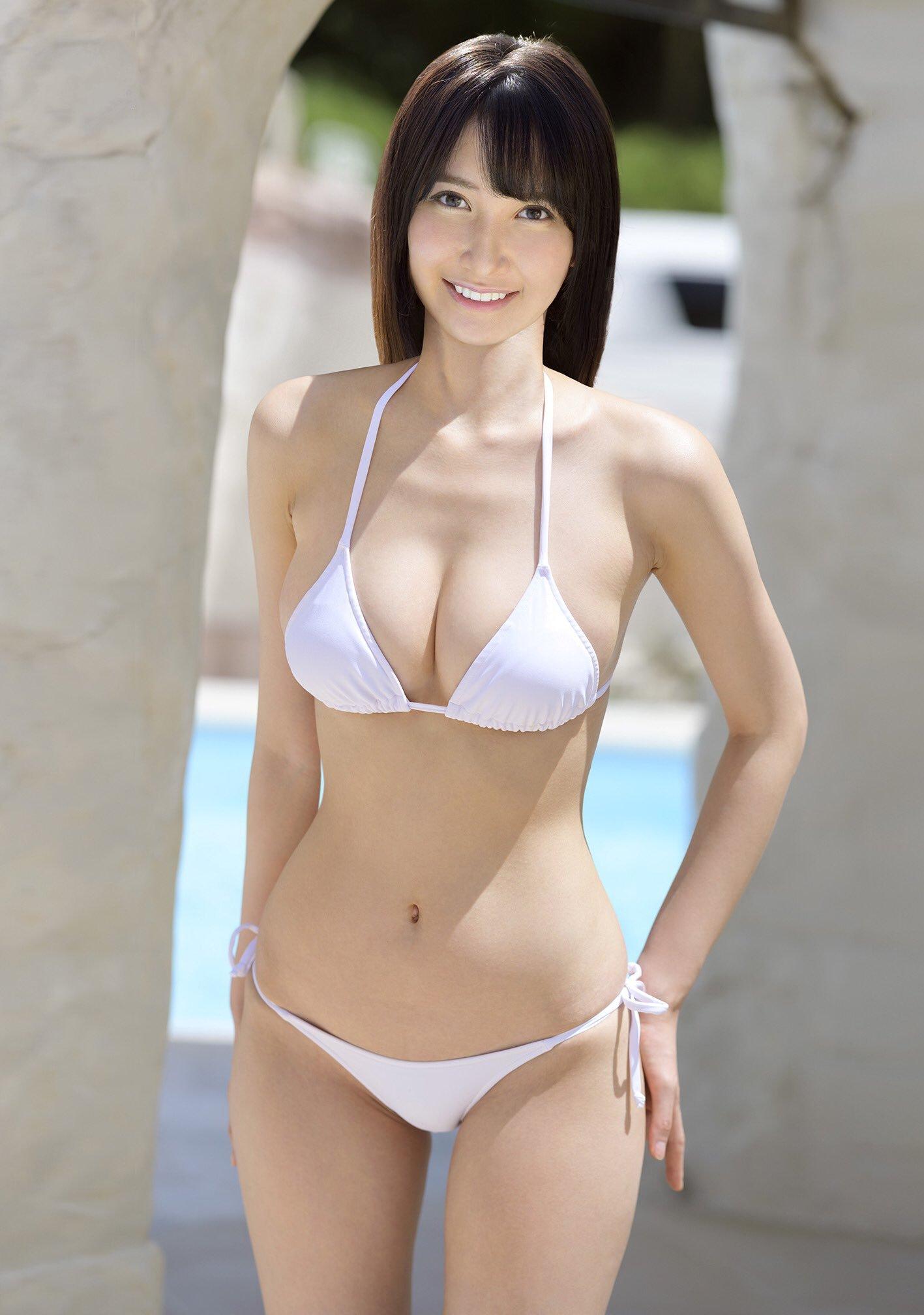 image http://scanlover.com/assets/images/11110-vo1luYg6ggwnFk6f.jpeg