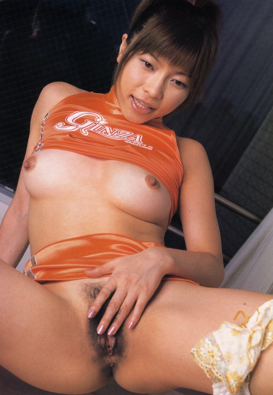 best japanese porn site