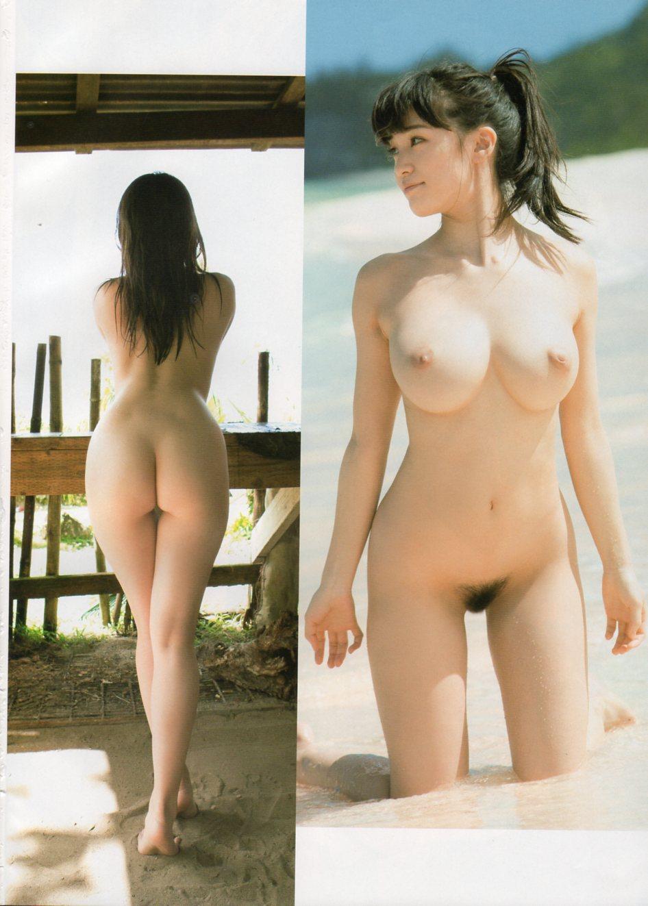 image http://scanlover.com/assets/images/1170-8JpgdaGUXOZRob4T.jpeg
