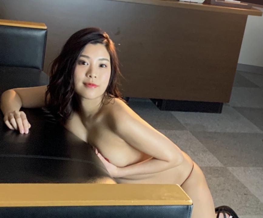 Nana Ogura Scanlover Discuss Jav Asian Pornrewind 1
