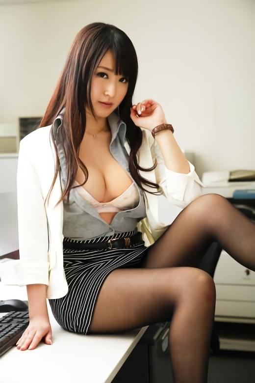 AVDBS 블로그: 미사토 아리사 (Arisa Misato/美里有紗)