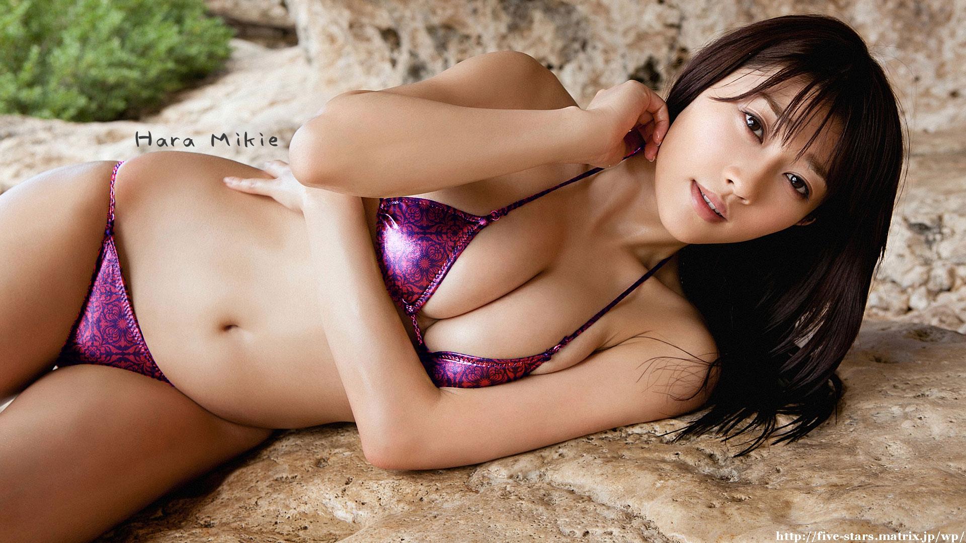 image http://scanlover.com/assets/images/1330-VRcKHt6duKN0MHtM.jpeg