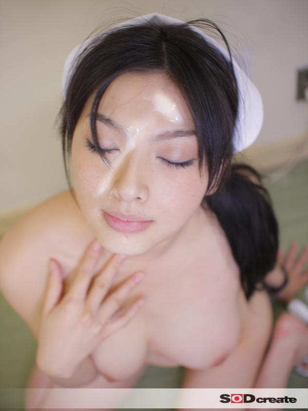 image http://scanlover.com/assets/images/15-8qzY5zd91So8KifL.jpeg