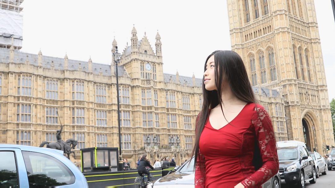 image http://scanlover.com/assets/images/15-EFlGap43MKjxsvHM.jpeg