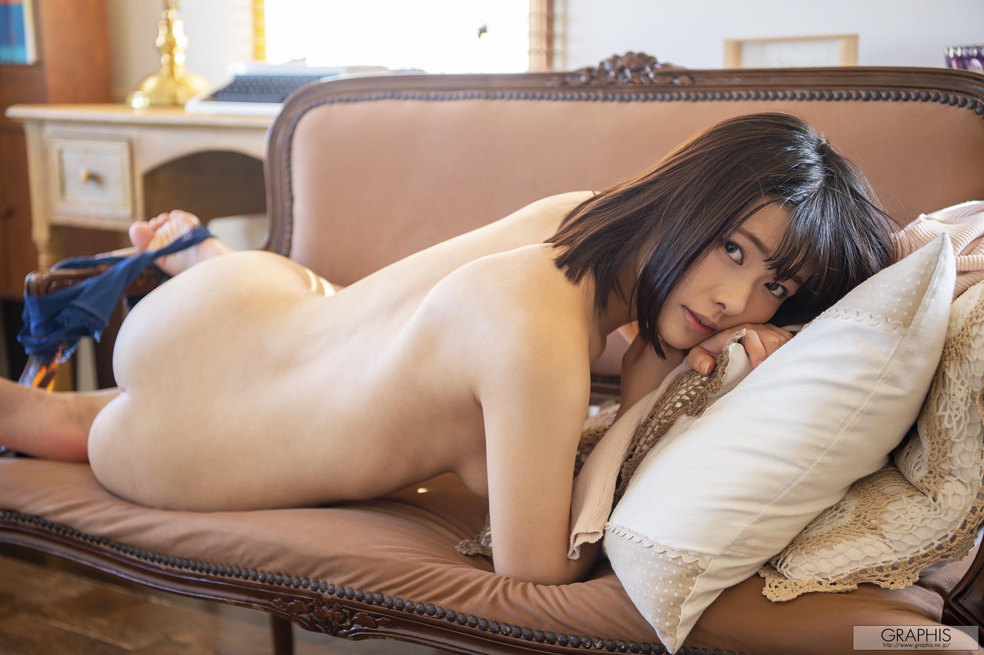 image http://scanlover.com/assets/images/1561-PhKzbRO9SYuShJuZ.jpeg