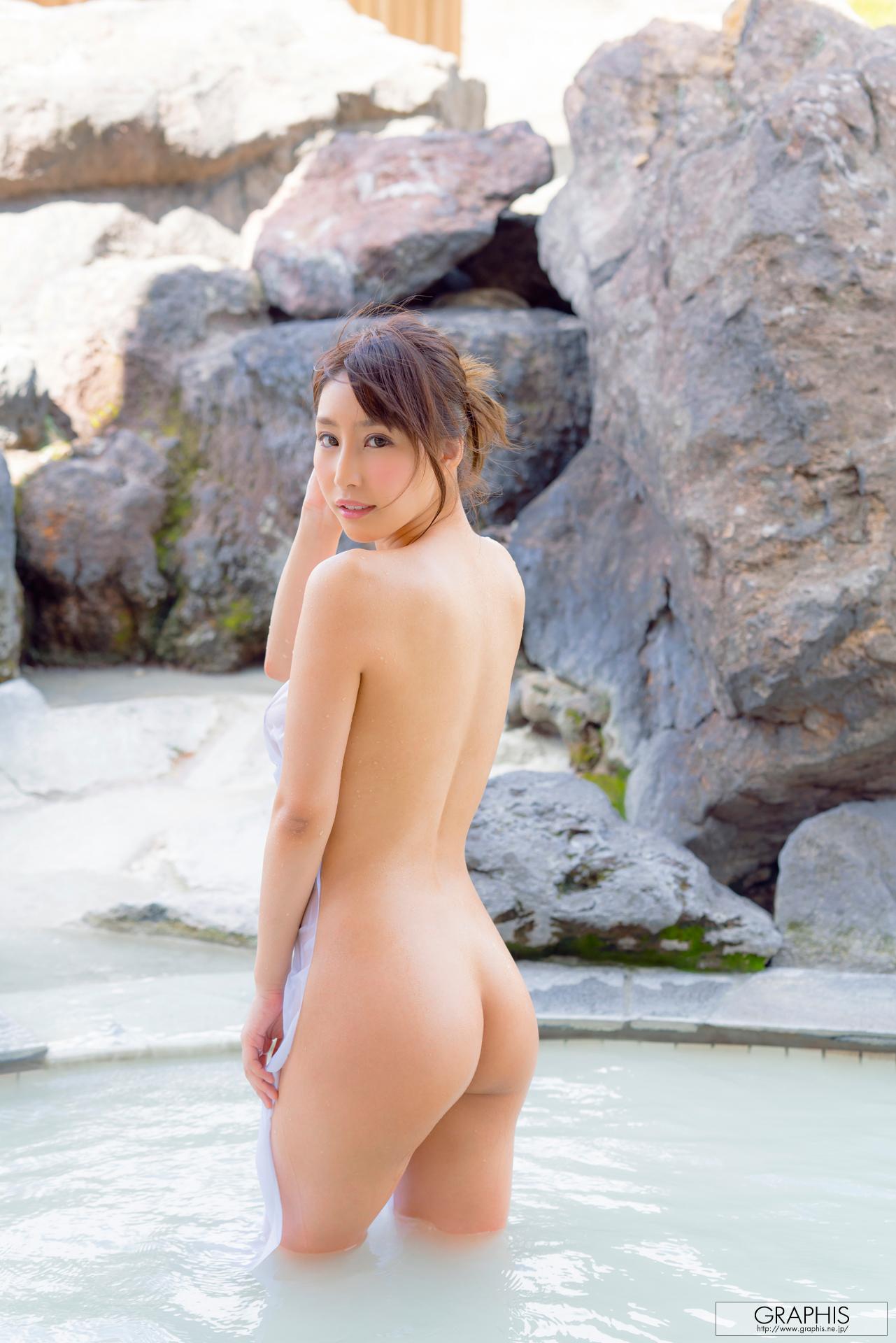 image http://scanlover.com/assets/images/1561-R40eCJsphEboYLJo.jpeg