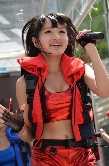 image http://scanlover.com/assets/images/1643-b7Bgg2lgTMe2y6x8.jpeg