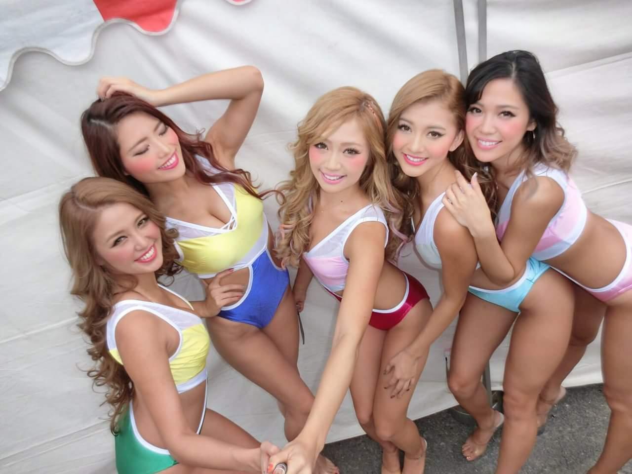 image http://scanlover.com/assets/images/1837-bmZLy6mZNqcSBq0q.jpeg