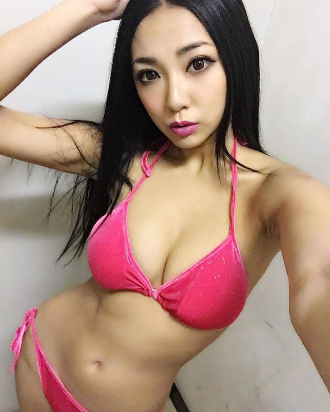 image http://scanlover.com/assets/images/1837-mKlGEYPo5SkkEbXI.jpeg