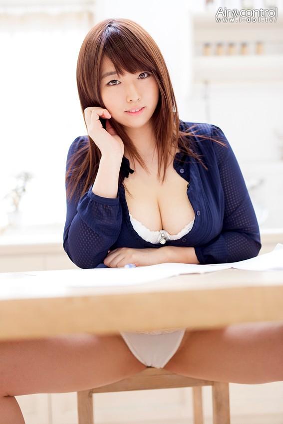 image http://scanlover.com/assets/images/2-73PfTad42HW8rgBA.jpeg