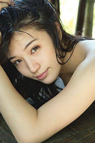 image http://scanlover.com/assets/images/2-aNAGO1M03lTq0z0G.jpeg