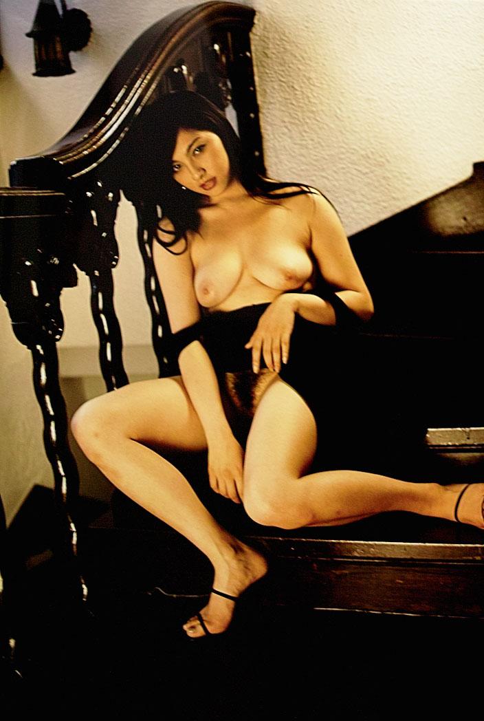 image http://scanlover.com/assets/images/212-HbsEOl4gSkD2ShZe.jpeg