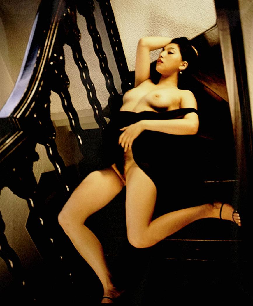 image http://scanlover.com/assets/images/212-LL7tetjHN6Leykdl.jpeg