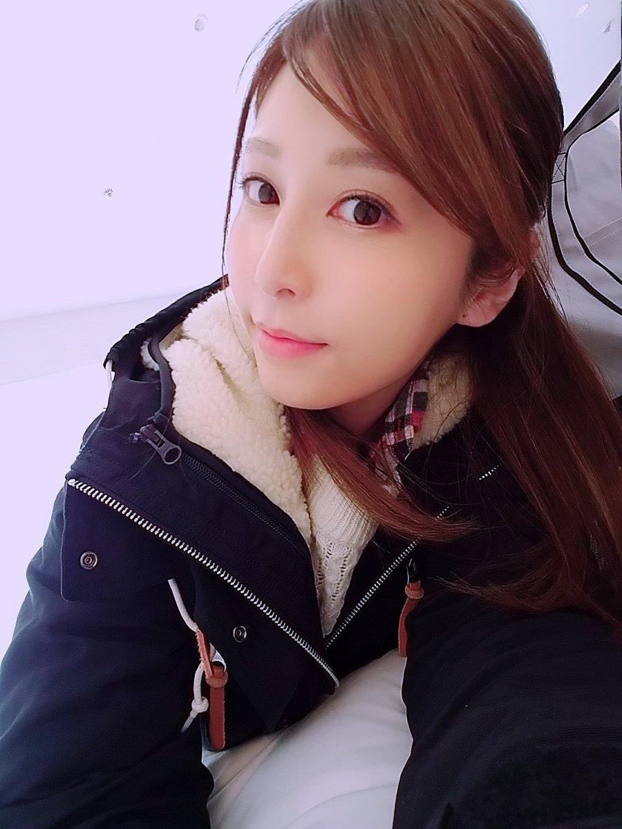 Aki Sasaki - ScanLover 2.0 - Discuss JAV & Asian Beauties!