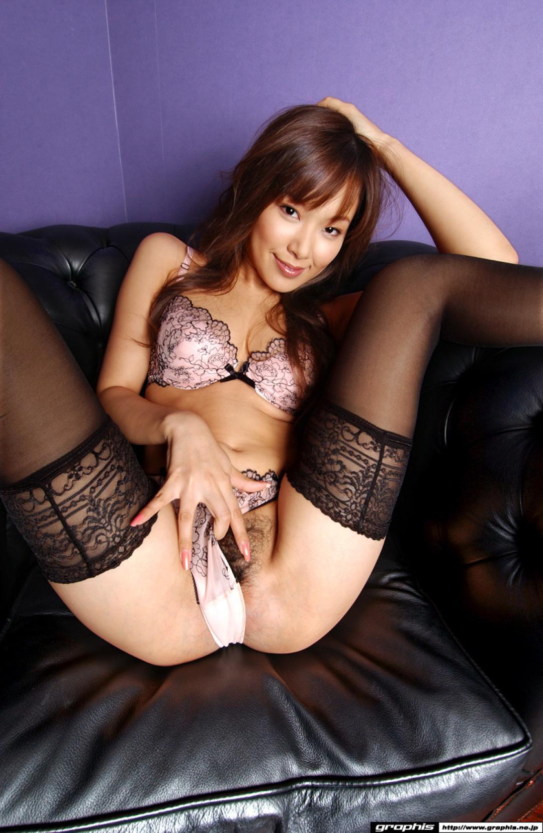 image http://scanlover.com/assets/images/2170-JzuYju1SpnTEPUi3.jpeg