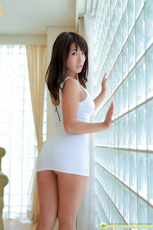 image http://scanlover.com/assets/images/2170-MsAeJBPBEj06Tt3T.jpeg