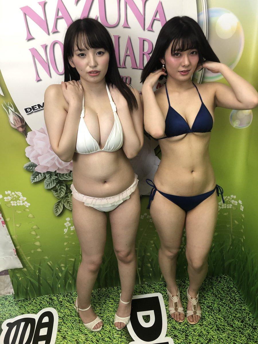 image http://scanlover.com/assets/images/2170-VLAoaZY4B4YxLVMW.jpeg