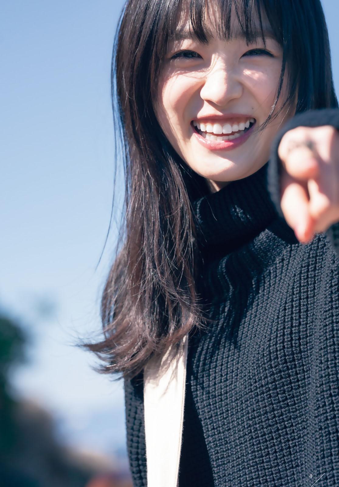 image http://scanlover.com/assets/images/2170-XIH2Fxin1mvxThCh.jpeg