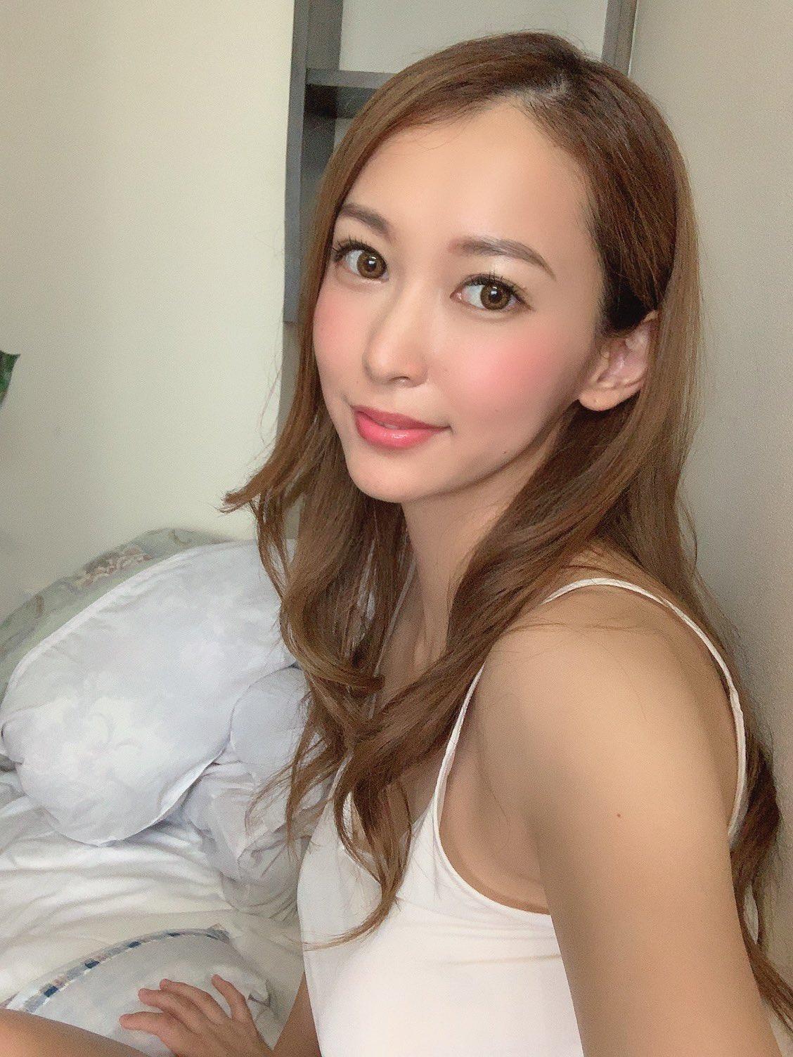 YUZUKI 優月 - ScanLover 2.0 - Discuss JAV & Asian Beauties!