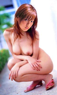 image http://scanlover.com/assets/images/2172-RJikqLiSLIjIz6KL.jpeg
