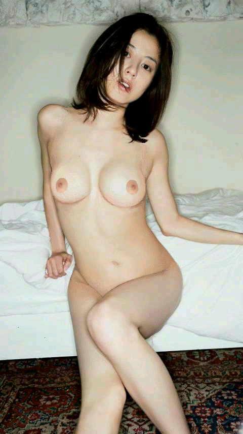 image http://scanlover.com/assets/images/2172-zNoWYetF32Lp6V3I.jpeg