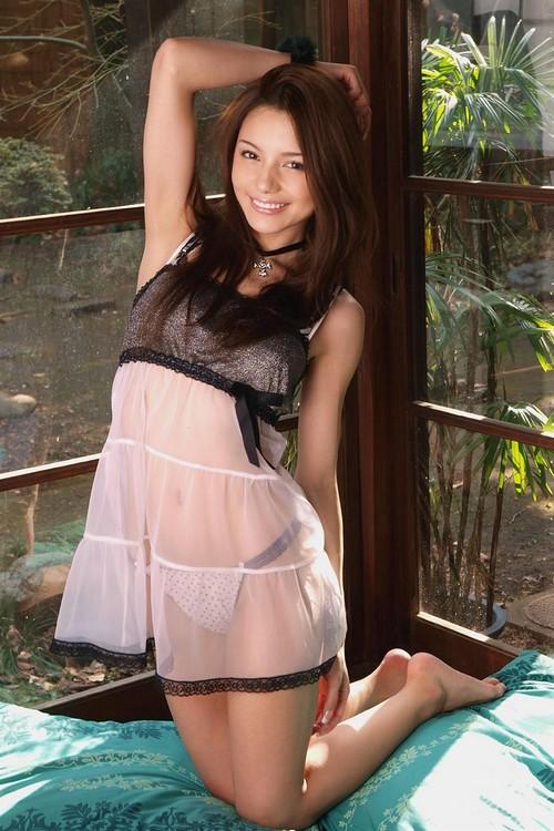 image http://scanlover.com/assets/images/227-wjPC6LPmlGcLES9e.jpeg