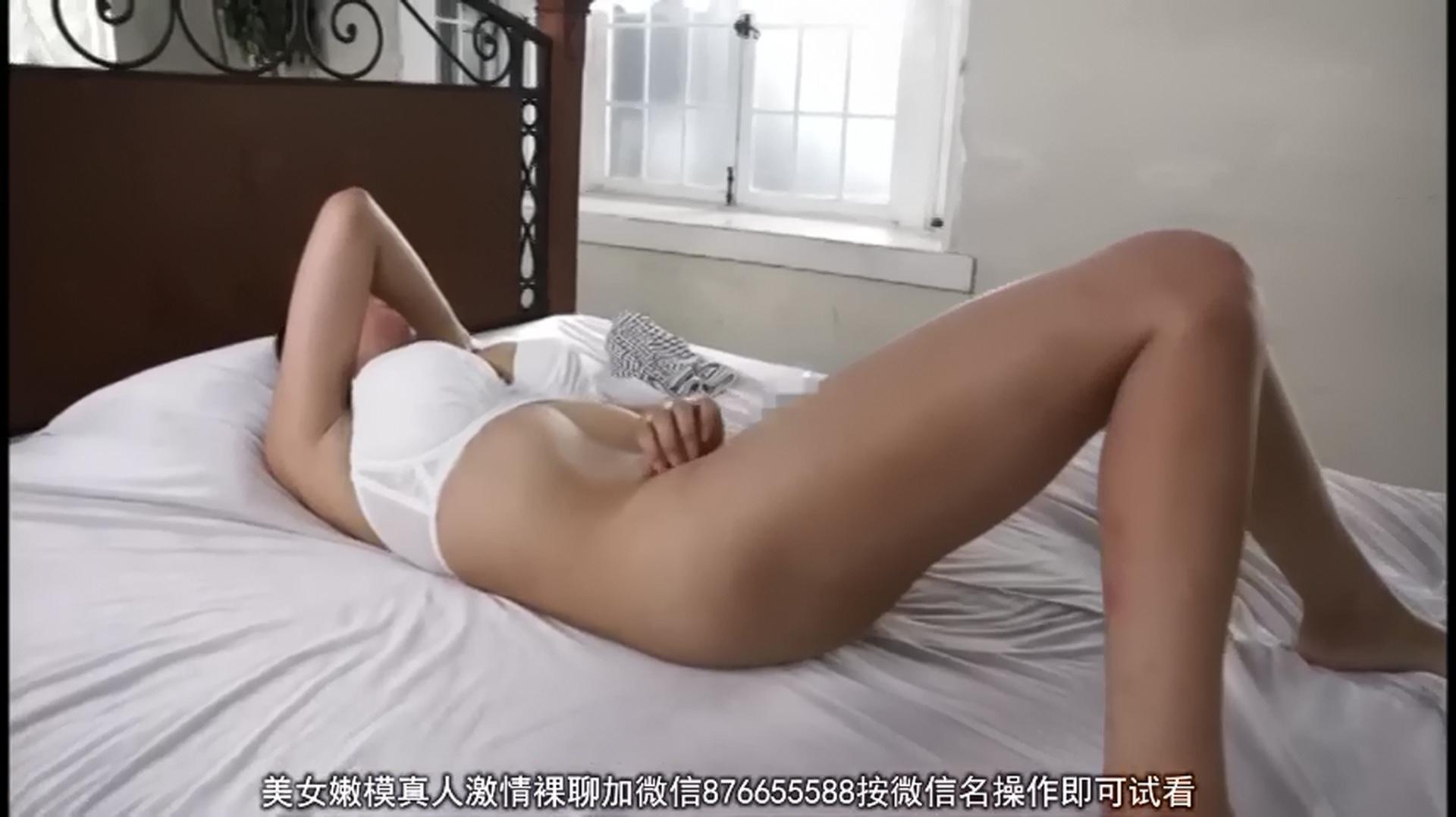 kyoko fukada nude fake kyoko fukada fakes