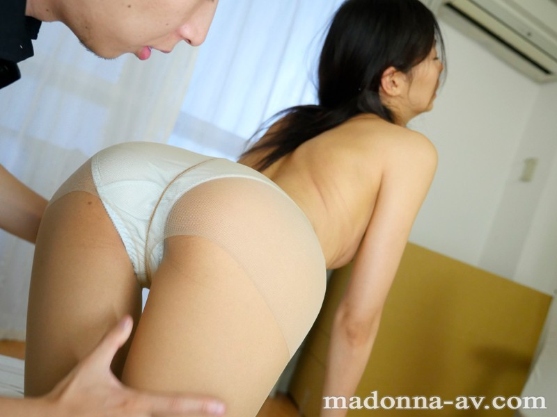 image http://scanlover.com/assets/images/2653-WtEK43MZawsSfdFh.jpeg