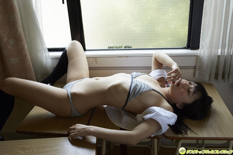 image http://scanlover.com/assets/images/272-0VQhVINLJ7K0BqRF.jpeg