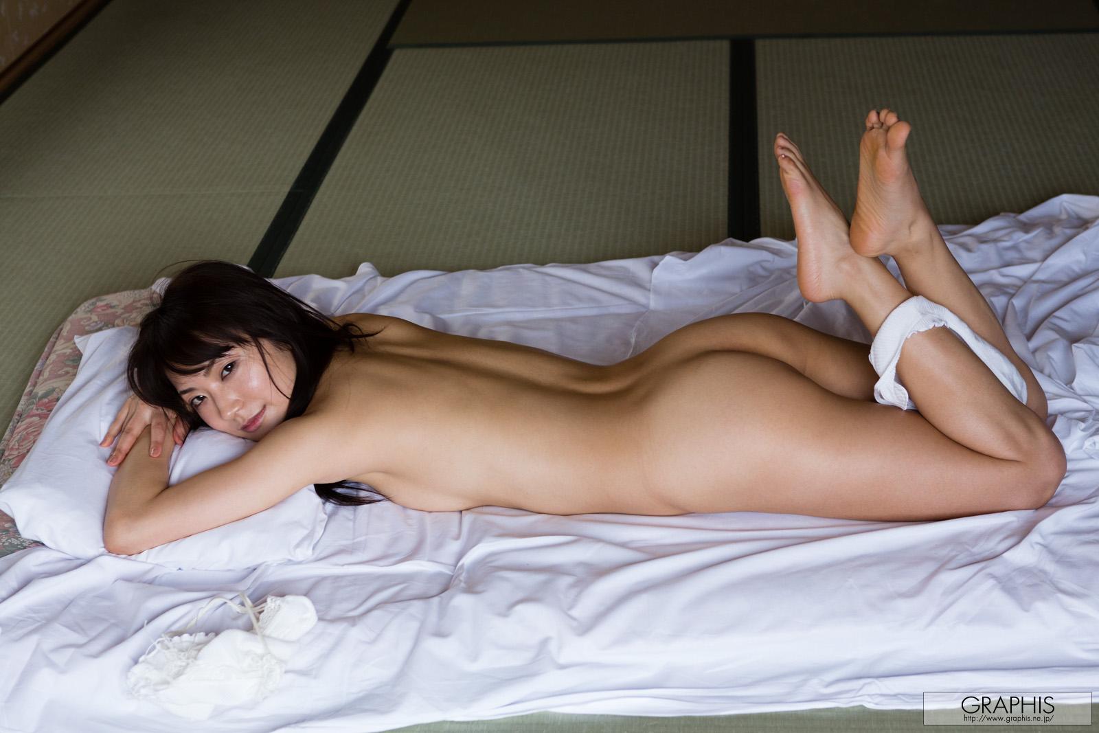 image http://scanlover.com/assets/images/272-1OpLJxtwJHGogPO5.jpeg