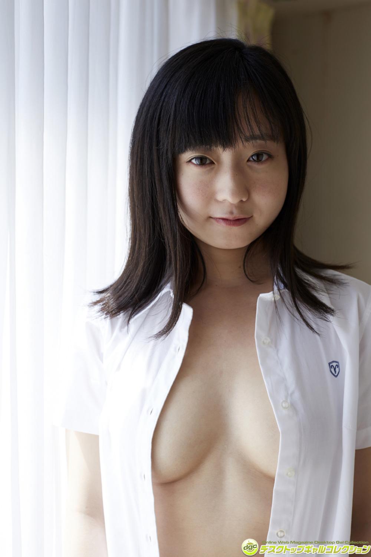 image http://scanlover.com/assets/images/272-5Z7M3hyRKZw9yOWu.jpeg