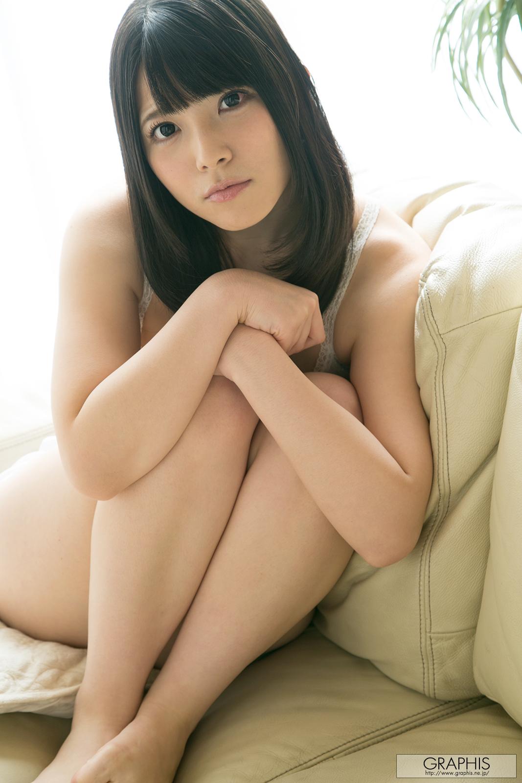 image http://scanlover.com/assets/images/272-8aKIY1RcTqomg9nQ.jpeg