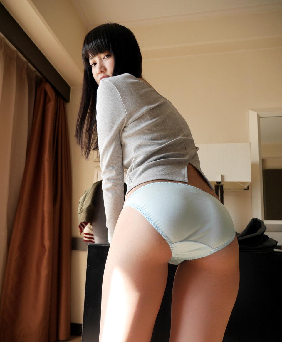 image http://scanlover.com/assets/images/272-9VfE9ydqbjh0T0zD.jpeg