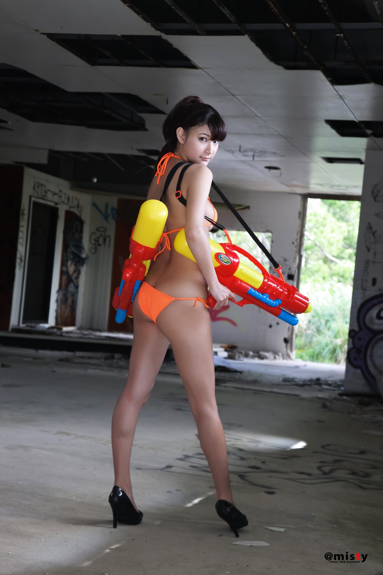 image http://scanlover.com/assets/images/272-AA5wkcxzzvNEmPLJ.jpeg