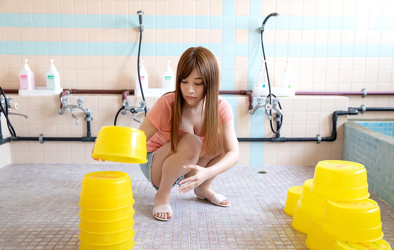 image http://scanlover.com/assets/images/272-ACiPQrQs7Hlexm2I.jpeg