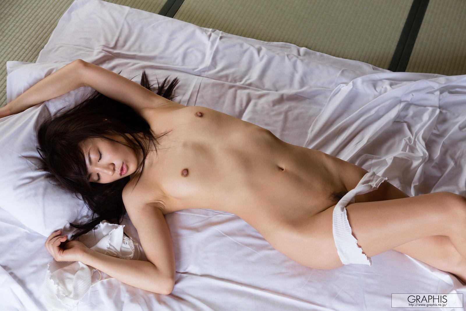 image http://scanlover.com/assets/images/272-BDJAW8q2uVchSvRO.jpeg