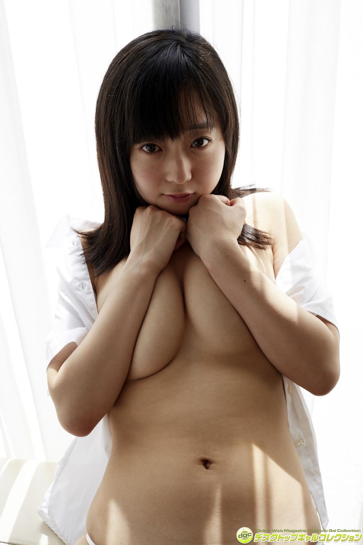 image http://scanlover.com/assets/images/272-BboRDV2Jbw2APSGA.jpeg