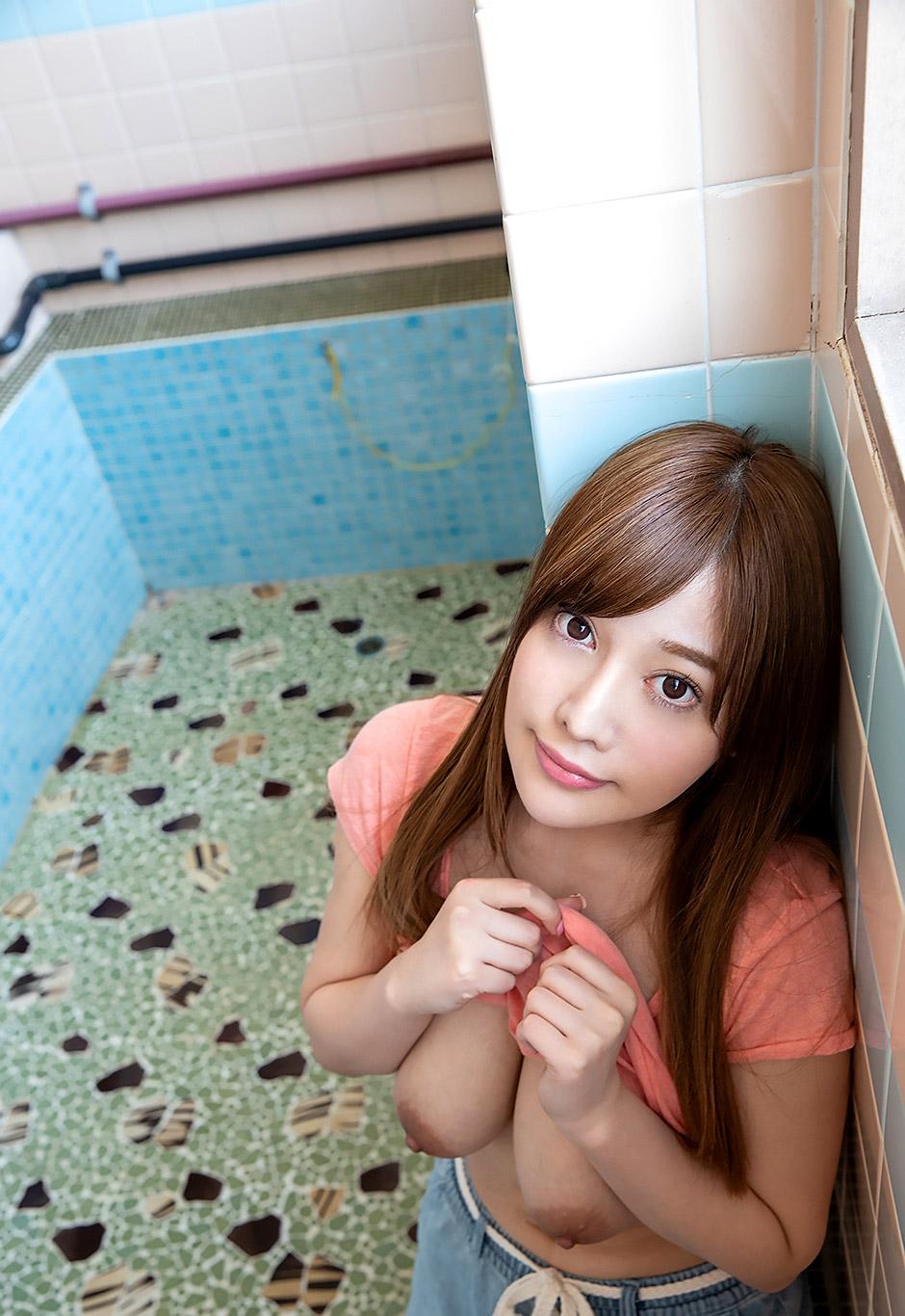 image http://scanlover.com/assets/images/272-DWAdTufixp1Wwoxl.jpeg