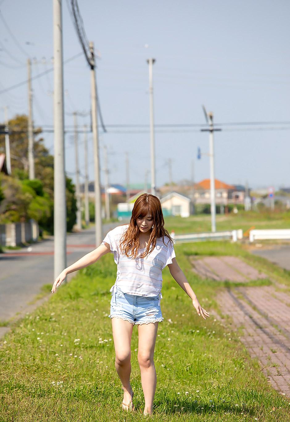 image http://scanlover.com/assets/images/272-Do4TVPHFjws6S4NU.jpeg