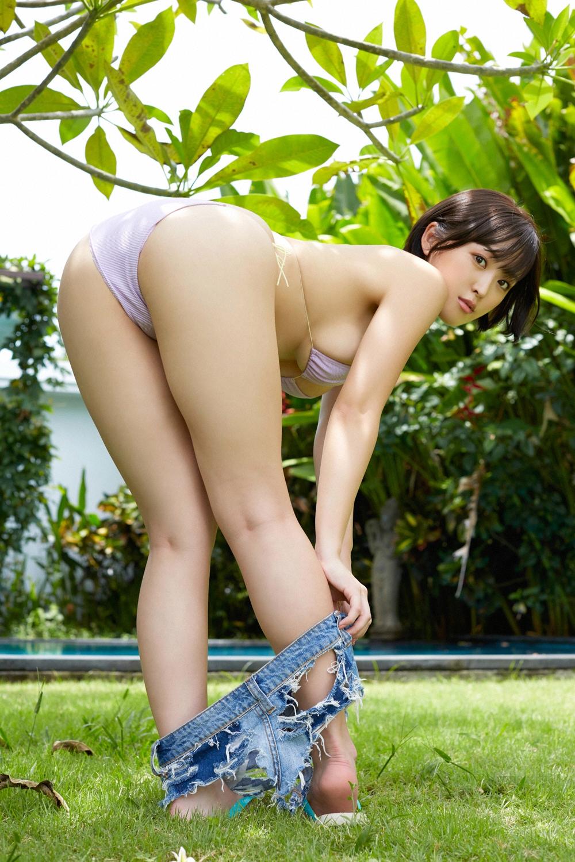 image http://scanlover.com/assets/images/272-EoQ2qnHkcoPBIZx4.jpeg
