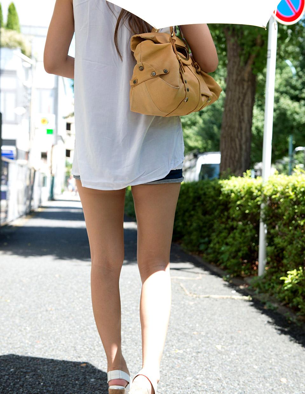 image http://scanlover.com/assets/images/272-FuVGrHS4Gk2FvK2P.jpeg