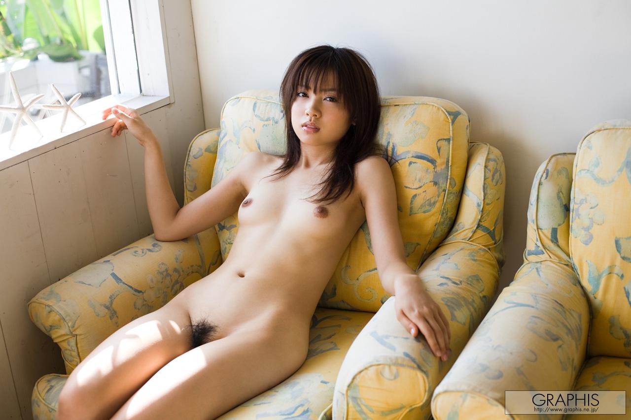 image http://scanlover.com/assets/images/272-HOGc3PkOj8fubltG.jpeg